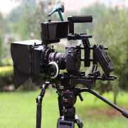 企业宣传片拍摄制作应遵循哪些要点?
