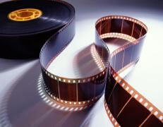 宣傳片專題制作,有哪些具體流程?