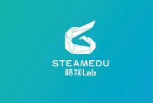"""""""宁波格物Lab编程教育""""VIS设计"""