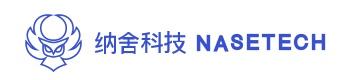 杭州纳舍科技有限公司