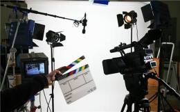 如何选择短视频宣传片制作公司