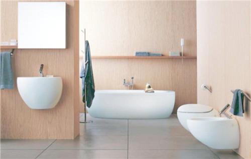 卫浴的营销方案怎么写?