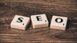 网站seo优化和关键词推广有什么好处?