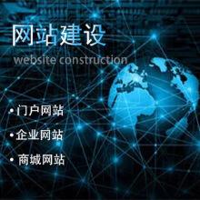 威客服务:[134818] 网站开发