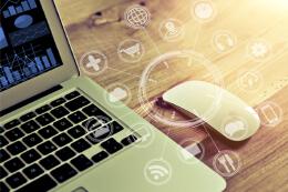 选择教育软件开发公司要考察哪些方面