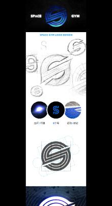 品牌全案设计