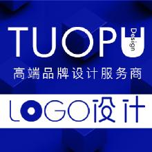 威客服务:[134971] LOGO设计
