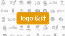 威客服务:[134980] LOGO设计