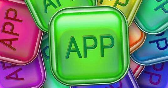 企业APP开发如何提高用户留存率?