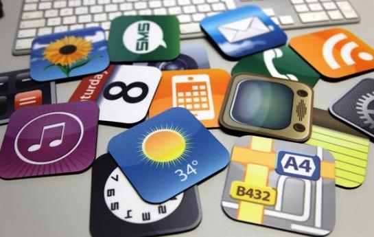 企业电商App开发如何找靠谱的公司?