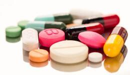 这样的药店APP开发,药品信息随时随地查