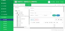 湖南省机动车尾气治理管理系统