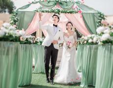 婚礼策划App开发需要哪些基本功能?