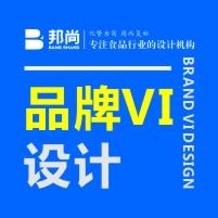 威客服务:[135032] 品牌VI设计