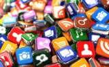 智慧社区App开发的发展前景如何?