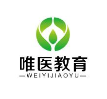 杜小兔logo
