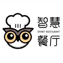 威客服务:[135214] 点餐系统