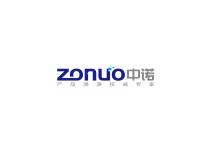中诺logo