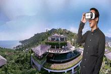威客服务:[135344] 景区VR旅游/专业团队制作