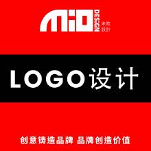 logo设计  品牌logo设计 原创logo设计