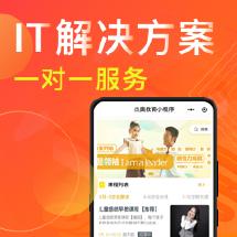 教育行业软件开发外包APP开发网站小程序开发网站开发公司深圳
