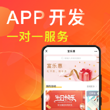 网约专车软件开发外包APP开发网站小程序开发网站开发公司深圳