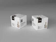 包装类设计
