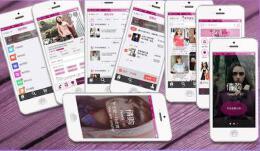 手机购物app开发价格多少?