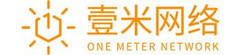 杭州壹米网络科技有限公司