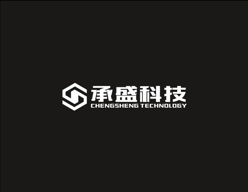 济南承盛信息科技有限公司