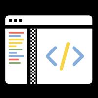 【网站建设】|企业网站建设|网站定制开发