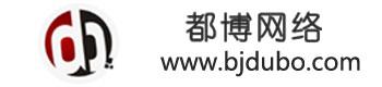 北京都博网络科技有限公司