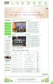 北京修思达教育科技有限公司