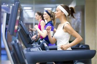 2019运动健身APP开发方案