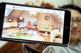 房子装修app开发该如何破局