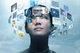 VR技术开发哪家好