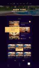 威客服务:[135864] 企业双核云网站开发