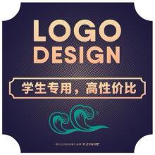 玩家战队LOGO家族徽章YY频道工会图案QQ群公众号头像