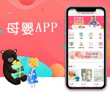 全职妈咪母婴app