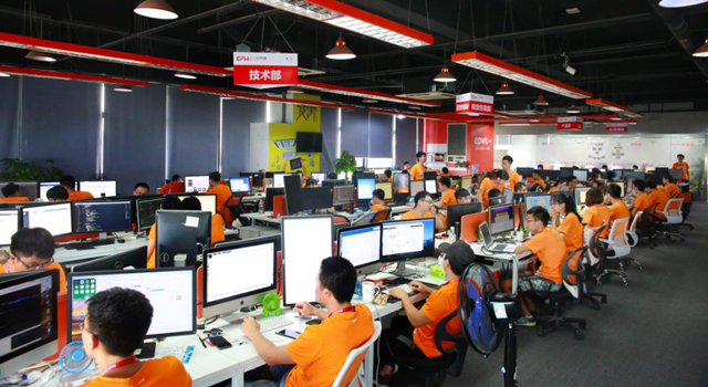 国内首个知识技能共享平台服务规范团体标准正式立项