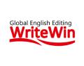 安莱顿教育翻译网站建设