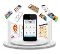 创业者为什么要首选微信应用开发?