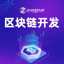 威客服务:[135982] 区块链技术开发