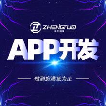 威客服务:[135978] APP定制开发