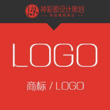 威客服务:[107573] logo、商标设计