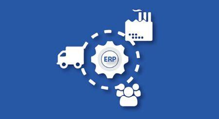 企业应用级软件开发