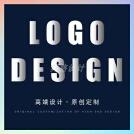 威客服务:[136221] logo设计 品牌设计 商标设计