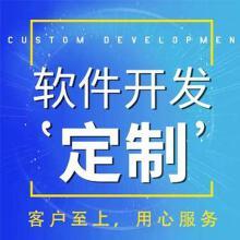 威客服务:[136281] ERP软件系统开发