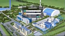 威客服务:[136147] 电厂安全监管平台