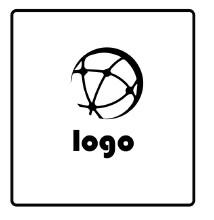 威客服务:[136252] LOGO设计